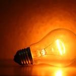 Trucos para ahorrar luz ¡Aprende ya!