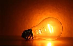 5 consejos ahorrar luz