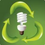 Como ahorrar luz facilmente